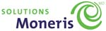 logo_moneris_fr_1